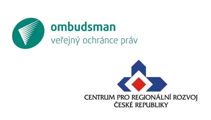 ombudsman CRR