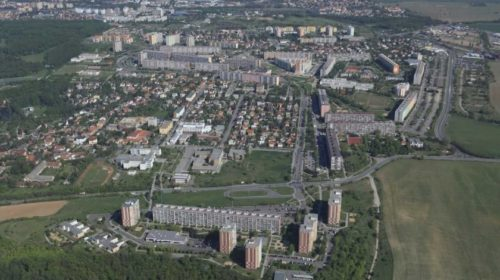 Městská část Praha-Petrovice nasadí Kerio Connect pro zvýšení bezpečnosti a uživatelského komfortu