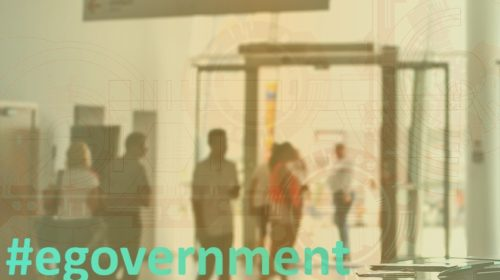 Proč e-government kulhá za byznysem?