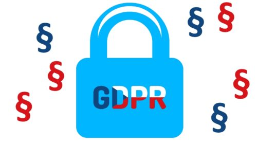 Poslanecká sněmovna konečně schválila český zákon o GDPR