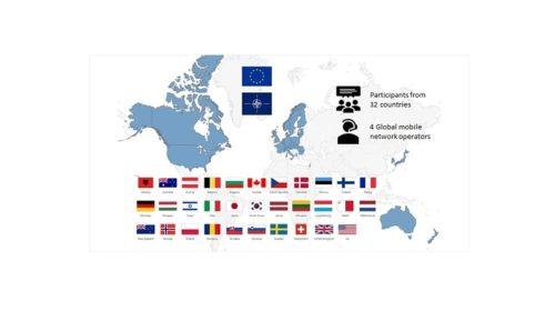 Česká republika se připojila k závěrům Rady k budoucnosti digitalizované Evropy