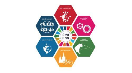 Česká republika patří v oblasti udržitelného rozvoje ke globálním lídrům