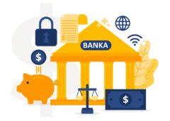 egovernment bank ID