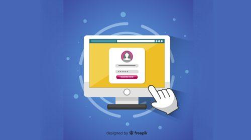 Komunikace s úřady nyní jednoduše z mobilu či webu