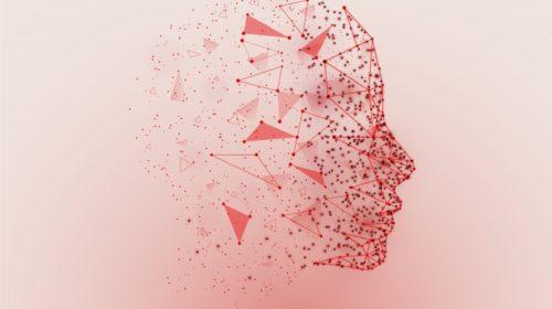 Konica Minolta se přihlásila k naplňování národní strategie umělé inteligence