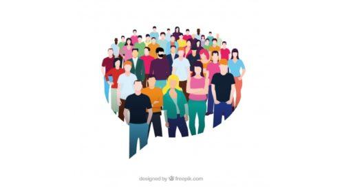 Deset principů používání údajů o občanech