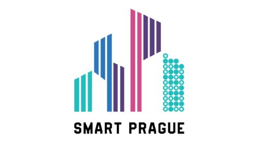 Praha podpoří Smart Prague projekty městských částí