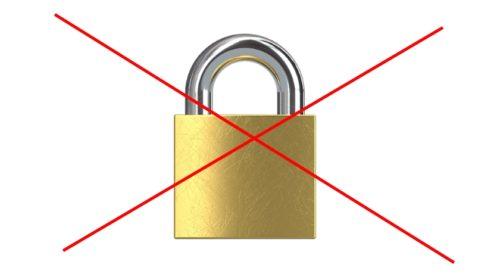 ÚOHS potvrdil postup Ministerstva dopravy zabraňující tzv. vendor lock-in