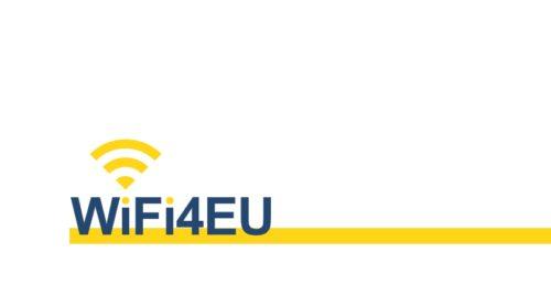 Další výzva iniciativy WiFi4EU