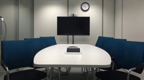 Radní v Praze mohou ode dneška jednat přes videokonferenci