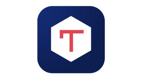Francouzská vláda zavádí in-house vyvinutou službu pro zasílání zpráv, Tchap