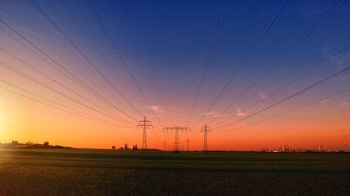 Praha zřídila funkci energetického manažera