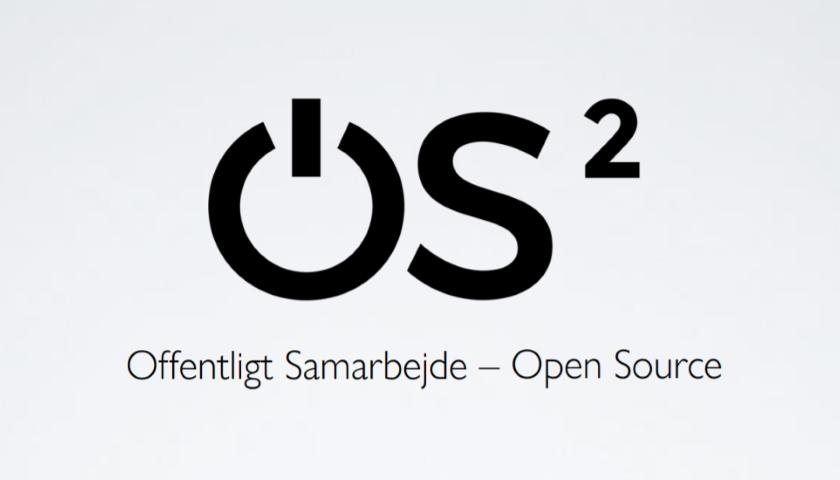 OS2 open source