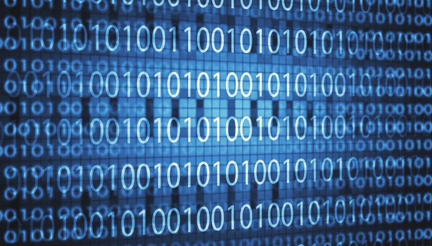 open data Praha