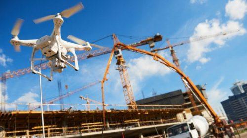 Elektronická podatelna zjednoduší život stavebníkům