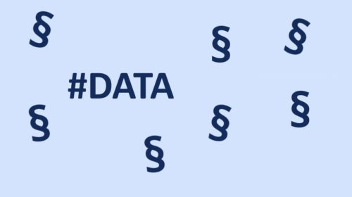 Praha zveřejňuje nová data