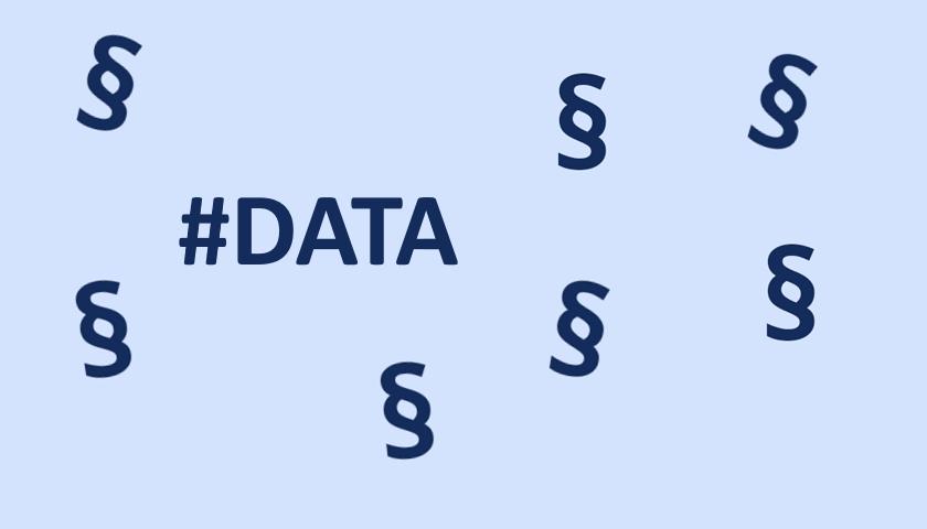 Praha data