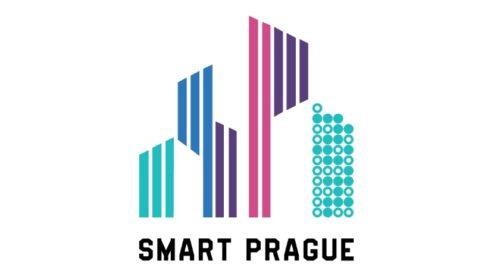 Městská firma Operátor ICT připravila nový Smart Prague Index