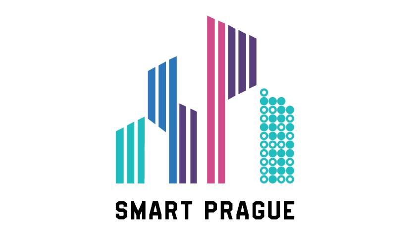 Smart Prague Index