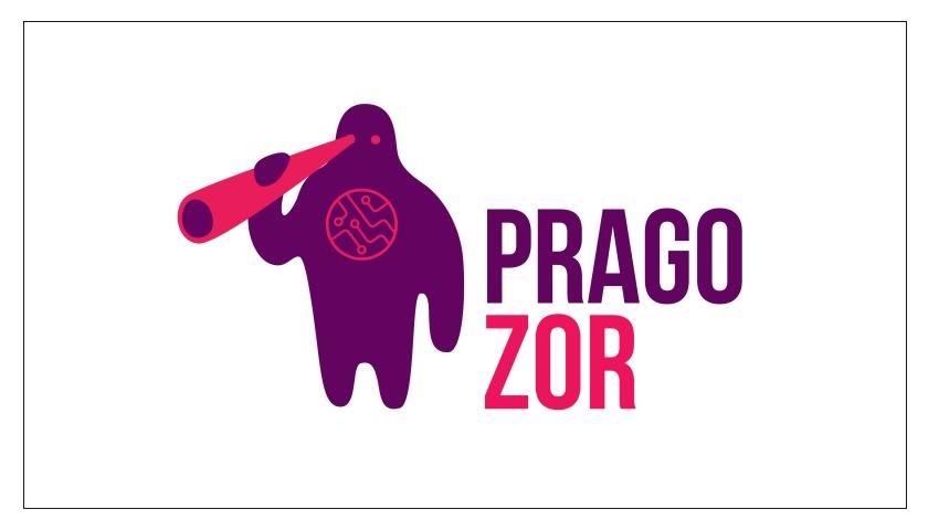 Pragozor
