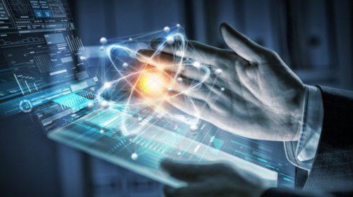 Vláda schválila vznik rady pro strategické technologie