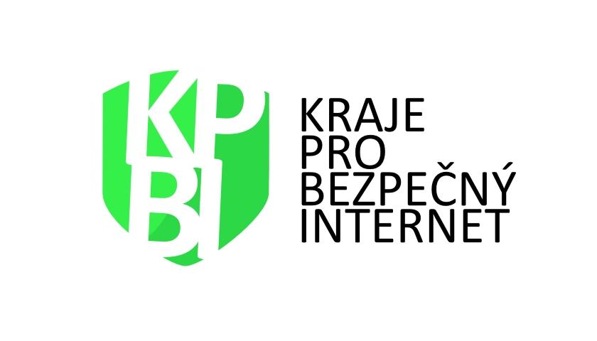Kraje pro bezpečný internet