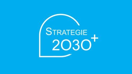 Strategie 2030 se zasekla na půli cesty