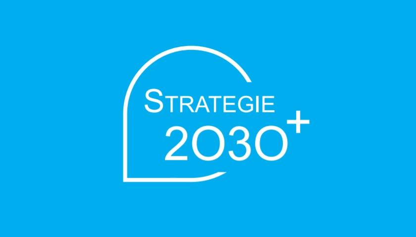 Strategie 2030