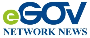 EGOVERNMENT NETWORK NEWS