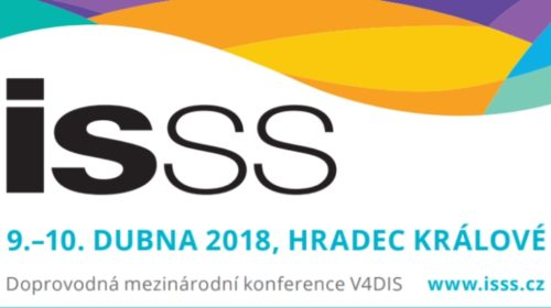 Na ISSS se řeší i elektronické zdravotnictví