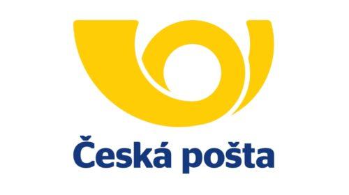 Prohlášení ministra vnitra k situaci na České poště